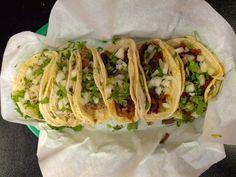 Dona Mary's Mexican 2300 Los Rios Blvd, Ste 112 Plano, TX