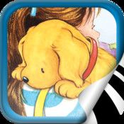 Meet Biscuit - $2.99 App for Literacy - Guided Reading