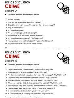 English Conversations