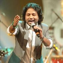 Listen Online Mp3 Song Of  Kailash Kher From The Compilation Telugu Hits Of Kailash Kher Which Include Song Like Okanoka Voorilo ,Chinnamma Kalyanam And Many More Song