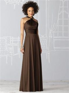 @ Melissa Steinman Bridesmaid dresses for your wedding