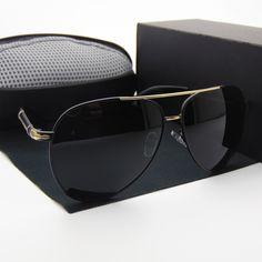 $43.99 (Buy here: https://alitems.com/g/1e8d114494ebda23ff8b16525dc3e8/?i=5&ulp=https%3A%2F%2Fwww.aliexpress.com%2Fitem%2F2016-New-High-Quality-brand-designer-Polarized-Sun-Glasses-Driving-Sport-Male-Fashion-sunglasses-men-Oculos%2F32658521660.html ) 2016 New High Quality brand designer Polarized Sun Glasses Driving Sport Male Fashion sunglasses men Oculos with Box for just $43.99