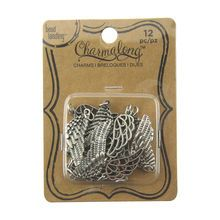 Charmalong™ Wing Charms by Bead Landing™