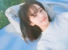 -Donde TaeHyung se enamoró de una chica de Instagram. beliketae © 20… #fanfic # Fanfic # amreading # books # wattpad