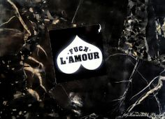 Amour Fou  #Amour,  #Love