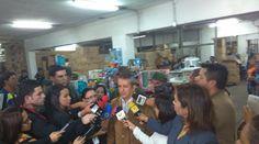 Sundde decomisó más de tres millones de juguetes - http://www.notiexpresscolor.com/2016/12/10/sundde-decomiso-mas-de-tres-millones-de-juguetes/