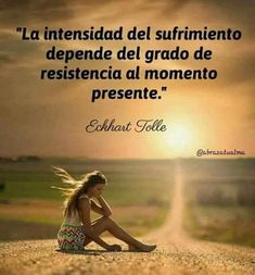 Eckhart Tolle, Memes, Movie Posters, Truths, Hug You, Unconditional Love, Quote Of The Day, Buddhism, Qoutes Of Life