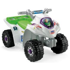 Fun Ride On Toys for Toddlers and Kids. Here's a variety of best selling colorful ride on toys for kids of all ages. Christmas Shopping, Christmas Fun, Christmas Morning, Disney Fun, Disney Pixar, Power Wheels Jeep, Toy Story 3, Ride On Toys, Kids Store