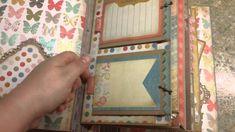 Traumhaft schönes Cover - Rest ist allerdingss auch sehr schön. :-)  Tutorial pt. 1 hier: http://www.youtube.com/watch?v=SIGFVmsh90w