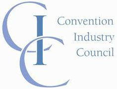 http://www.conventionindustry.org