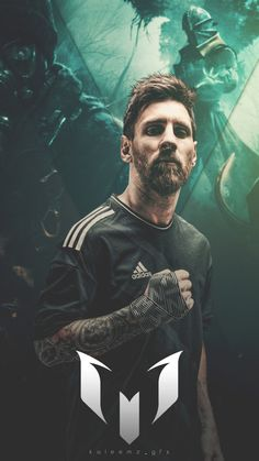 Sports Discover The besssstt - Lionel messi - Football Neymar Lional Messi Messi Vs Ronaldo Ronaldo Football Messi Soccer Ronaldo Juventus Football Soccer Football Player Messi Messi Logo Neymar, Cr7 Messi, Messi Vs Ronaldo, Ronaldo Juventus, Messi 10, Ronaldo Real, Football Player Messi, Ronaldo Football, Messi Soccer
