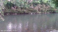 Vende-se Sítio Deslumbrante, Localizado em Rolante RS.  Uma Beleza Natural com área de 3,6 hectares, toda plana, lugar para açude, com Rio Lindíssimo passando por dentro da propriedade. Este rio é o mesmo da famosa cascata do chuvisqueiro. Apenas 4 km do asfalto Informações: (51) 8552.8990 / 9862.1705.......Referência 347