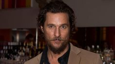 THIS IS A REAL MAN, A GODLY MAN, SON, BROTHER, HUSBAND,& FATHER, WHO LOVES HIS GOD, COUNTRY, & FAMILY THE TRUE AMERICAN WAY🇺🇸🇺🇸🇺🇸🇺🇸🇺🇸🇺🇸🇺🇸 Matthew McConaughey wants Hollywood to embrace Donald Trump   Fox News