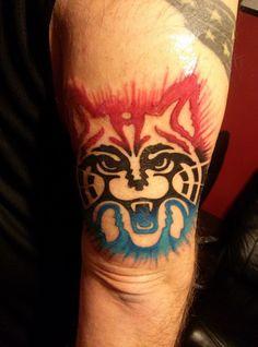 http://www.tattoo.com/blog/50-states-arizona-tattoos?nopaging=1