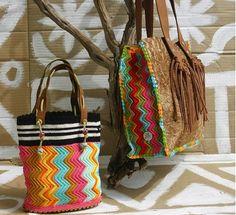 Nekka http://nekka-lmorais.blogspot.pt/