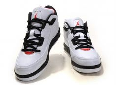the latest 93def f139a Jordan After Game 2 White Black Varsity Red