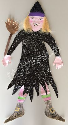 Mauriquices: ah ah ah!!! Eu sou uma bruxa!!! Halloween, Aloe Vera, Harajuku, Style, Fashion, Castle, Made By Hands, Nice, Moda