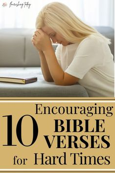 Encouraging Bible Quotes, Bible Encouragement, Christian Encouragement, Christian Families, Christian Women, Christian Faith, Christian Living, Bible Verses For Hard Times, Jesus Girl