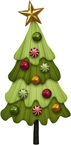 christmas tree Christmas Tree Graphic, Christmas Graphics, Christmas Clipart, Noel Christmas, Christmas Printables, Christmas Pictures, Xmas Tree, Christmas Projects, All Things Christmas