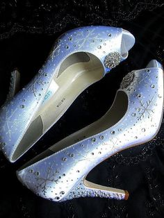 These need to be my shoes! Omg! $250.00, oh boy.. but these are amazing!!