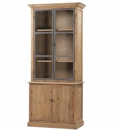 1000 images about for the home on pinterest interieur met and van - Muur hutch ...