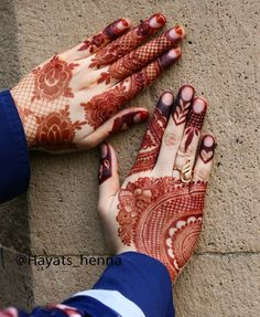 Image uploaded by Naina. Find images and videos about hands, henna and mehndi on We Heart It - the app to get lost in what you love. Khafif Mehndi Design, Mehndi Designs Book, Mehndi Designs For Beginners, Dulhan Mehndi Designs, Mehndi Design Pictures, Mehndi Designs For Fingers, Beautiful Mehndi Design, Latest Mehndi Designs, Mehendi