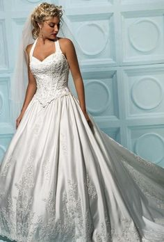 larger bust wedding gowns on line blogwedding dress for big bust fav wedding style