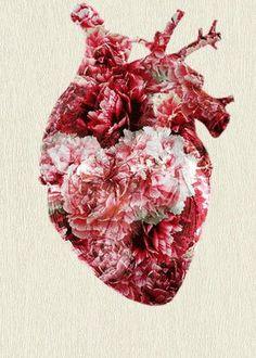 Eat Love - Ouve o teu coração! - http://gostinhos.com/eat-love-ouve-o-teu-coracao/