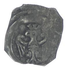 Regensburger Pfennig