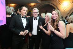 Leeds PR Account Manager or PR Director Vacancy