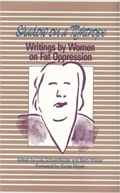 the fat studies reader rothblum esther solovay sondra wann marilyn
