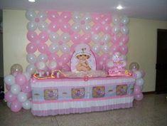 http://1.bp.blogspot.com/-9uU9pjFMwdY/Trbak4_Ip5I/AAAAAAAAAEM/gOVCzT2_8t4/s640/Baby+Shower.jpg