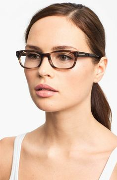 Tom Ford 52mm Optical Glasses (Online Only) available at #Nordstrom.