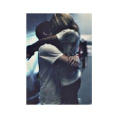 jiley | Tumblr ❤ liked on Polyvore featuring jiley