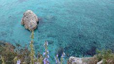 #sunny #day in #lefkada ! #goodday #everybody ! . #summeriscoming #summer #Vacation #holidays #holiday #rental #paradise #island #paradisebeach #goodmorning #instapic #instatravel #instaphoto #nofilter