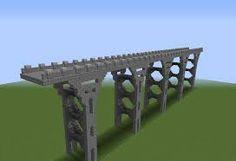 Image result for minecraft bridge