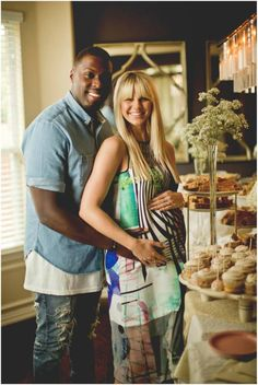 Married interracial casual dating sites in dallas
