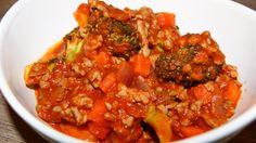 SONY DSC Ratatouille, Sony, Ethnic Recipes