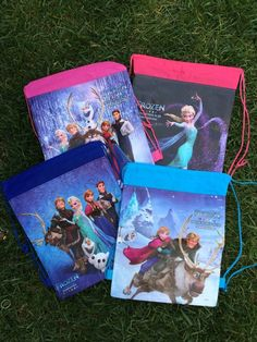 51% Off Frozen Backpacks - Only $4.99! http://www.couponcloset.net/51-frozen-backpacks-4-99/