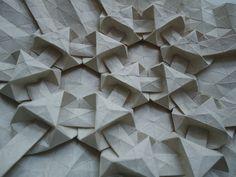 Tessella pridie Nonas Decembres ( variation I )