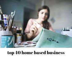 67 Best Home Business Systems Images On Pinterest In 2018