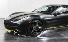 58 best karma images karma car wrap electric cars rh pinterest com