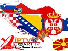 Ex Yu iptv free links online October Free Tv Channels, News Channels, Tv Channel List, Free Internet Tv, Iphone Codes, Free Playlist, Tv Hacks, Best Server, Sports Channel