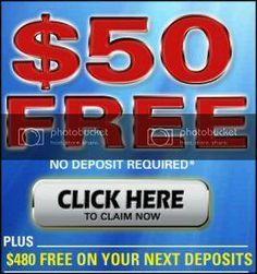 Gambling forums casino no deposit ben 10 2 java game