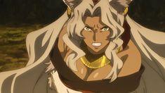 Werewolf Vs Vampire, Werewolf Girl, Werewolf Mythology, Vampire Castle, Vampires And Werewolves, Tv Tropes, Anime Reviews, Fantasy Story, Episode 5