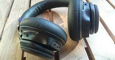 Plantronics BackBeat Pro are a great pair of wireless stereo headphones, with many virtues and only a few flaws.