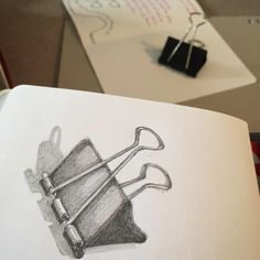 A sneak-peek flip-through of my 2020 Sketchbook Project for the Brooklyn Art Library. Notebooks, Journals, Sketchbook Project, Art Diary, Some Ideas, Sketchbooks, Diaries, Brooklyn, Give It To Me