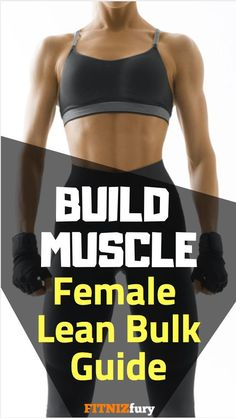 How many calories should women eat to gain muscle You need a certain amount of c. - How many calories should women eat to gain muscle You need a certain amount of calories to gain lea - Gain Muscle Women, Muscle Building Women, Muscle Building Workouts, Muscle Building Foods, Female Muscle, Muscle Gain Workout, Eating To Gain Muscle, Muscle Diet, Muscle Fitness
