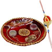 Send Rakhi gifts, cakes and flowers online to your brother/sister in Agra.Provide on time delivery with same day or midnight delivery option anywhere in Agra. Contact us: +91-8288024442
