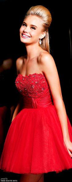 Sherri Hill Designer Dresses | Prom, Shopping and Gowns